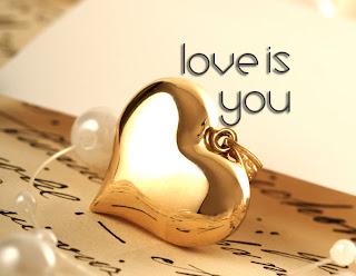 Kata-kata Cinta Romantis