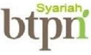 Lowongan Kerja Bank BTPN Syariah - Pembina Sentra