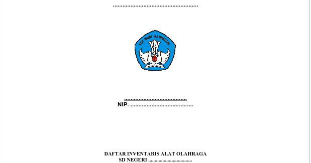 Image Result For Download Mata Pelajaran Sda
