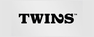 Logo of Twins by eBloggerTips.com