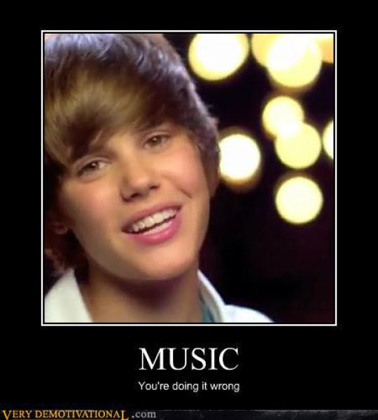 Funny demotivational posters part 19