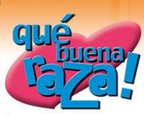 Que Buena Raza – Capitulo 52 Online ()