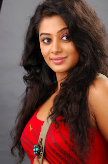 Priyamani Latest Pictures CF 04