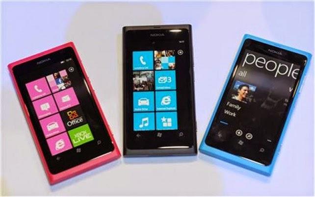 Ditipu Semasa Membeli Telefon Pintar Dan Laptop Oleh Jurujual Online