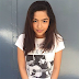 Andrea Brillantes Scandal: Trending Video of 2015