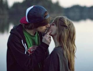 besos perfectos