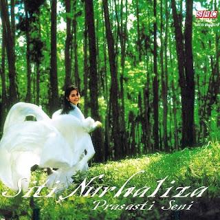Siti Nurhaliza - Seindah Biasa (from Prasasti Seni)