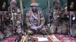Boko Haram İle İlgili Tüm Gerçekler İçin Oku