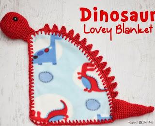 http://translate.googleusercontent.com/translate_c?depth=1&hl=es&rurl=translate.google.es&sl=en&tl=es&u=http://www.repeatcrafterme.com/2014/03/dinosaur-lovey-blanket-crochet-pattern.html&usg=ALkJrhiYTkQGiVpTNGeIxWL3iic0EZfsvQ