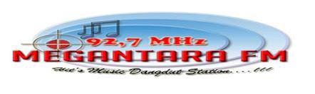 MEGANTARA FM TUBAN