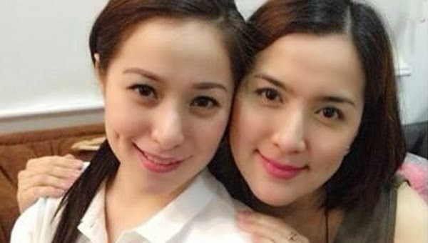 "Ara Mina on Cristine Reyes ""Not pregnant but trying"""