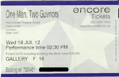 one-man-two-guvnors-play-ticket