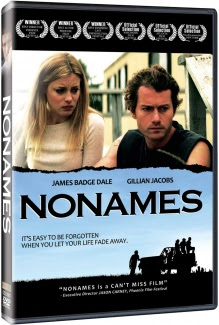 GET YOUR NONAMES DVD IN TIME FOR THE HOLIDAYS