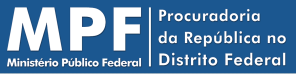 http://www.prdf.mpf.mp.br/imprensa/nota-de-esclarecimento-sobre-procedimento-investigatorio-envolvendo-ex-presidente-lula