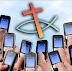 Igreja evangélica vai lançar operadora de celular no Brasil