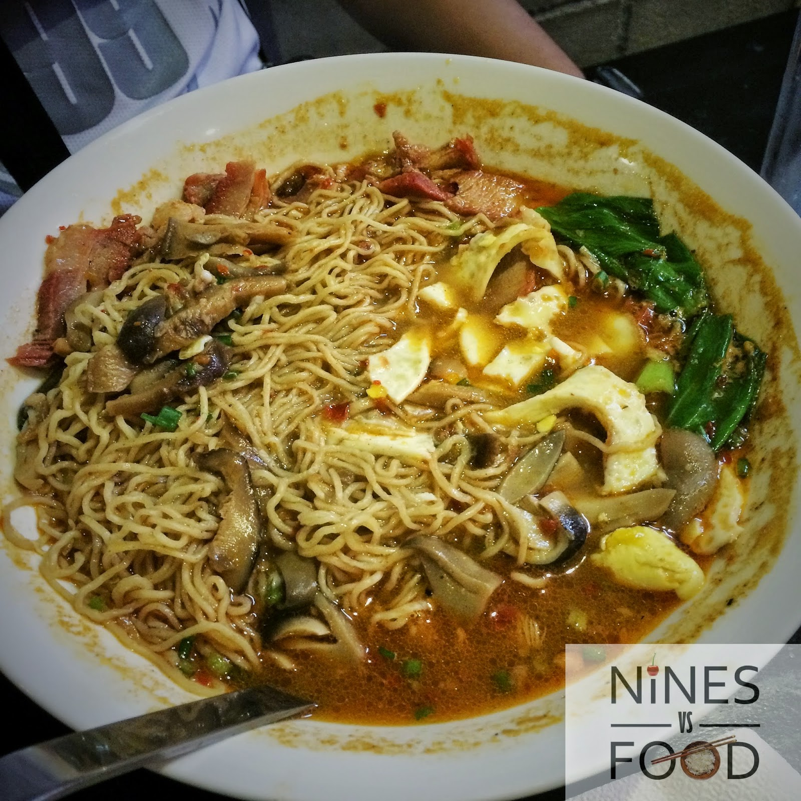 Nines vs. Food - Caution Hot! Manila-6.jpg