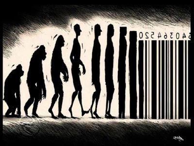 Autossustentável: Consumismo