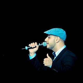 Maher Zain – Forgive Me Lyrics | Letras | Lirik | Tekst | Text | Testo | Paroles - Source: musicjuzz.blogspot.com