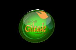 Igreja Cristã Gileade