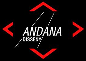Andana Disseny