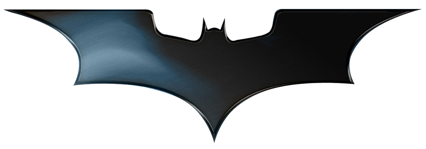 Classe d'Anyway 8222_render_batman