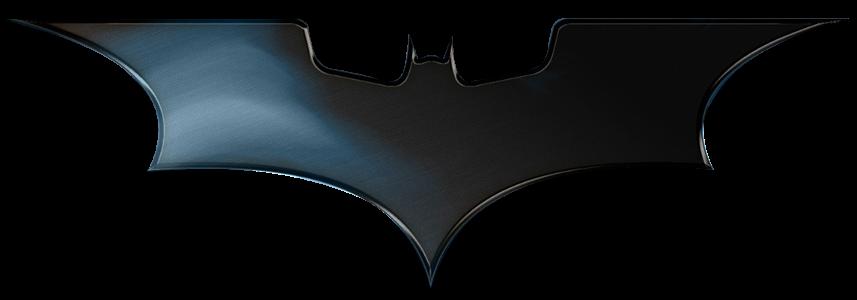 Classe de Uther 8222_render_batman