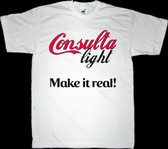 coca cola fun independence freedom catalonia 9n referendum carme forcadell anc assemblea nacional catalana t-shirt ephemeral-t-shirts