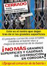 APOYA EL COMERCIO DE TU BARRIO