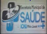 Blog Secretaria de Saúde
