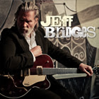 Jeff Bridges: Jeff Bridges