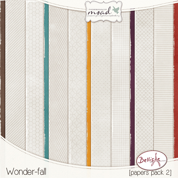 https://www.myscrapartdigital.com/shop/bellisae-designs-c-24_23/wonderfall-papers-pack-2-p-5826.html