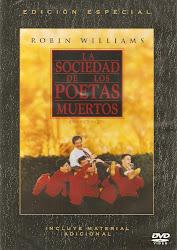 La Sociedad de los Poetas Muertos (Ed. Especial)