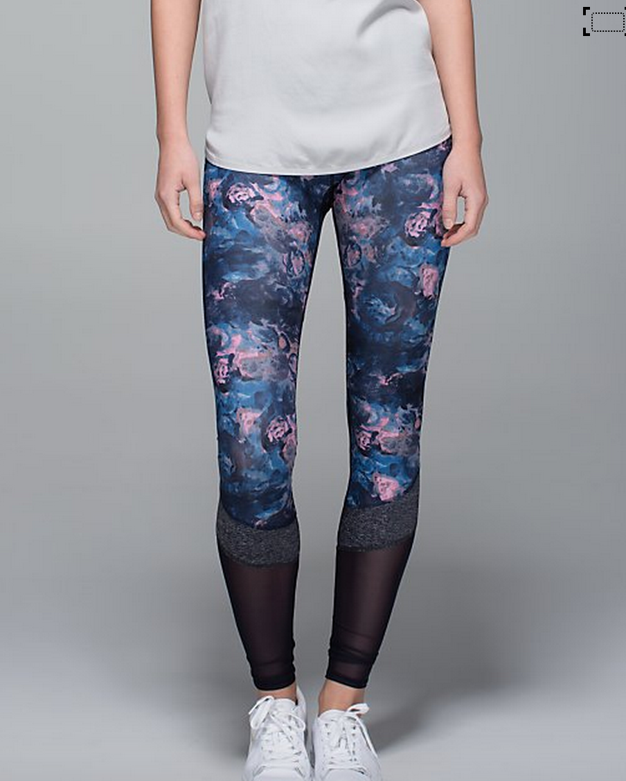 http://www.anrdoezrs.net/links/7680158/type/dlg/http://shop.lululemon.com/products/clothes-accessories/pants-yoga/If-Youre-Lucky-Pant-FULLUX?cc=17436&skuId=3600376&catId=pants-yoga