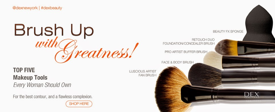 http://www.dexnewyork.com/Brushes_and_Accessories_s/58.htm