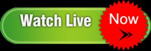 02 Watch 2015 NASCAR UNOH 225 Live