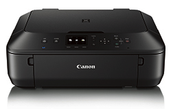 Canon PIXMA MG5622 Printer Driver Download