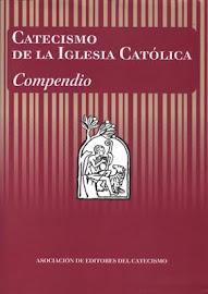 Compendio CAT.I.C.