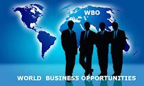 WBO English