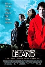 Watch The United States of Leland (2003) Megavideo Movie Online