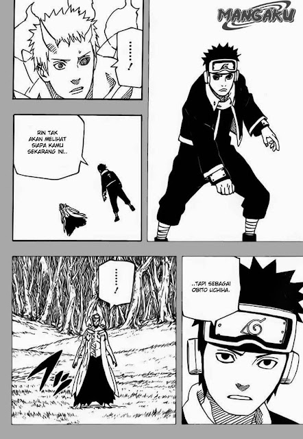 Komik Naruto 654 Bahasa Indonesia halaman 4