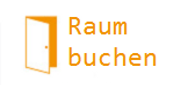 Raum D / q21