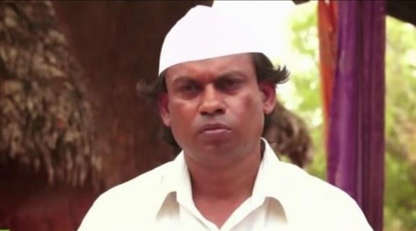 Mani Manithan