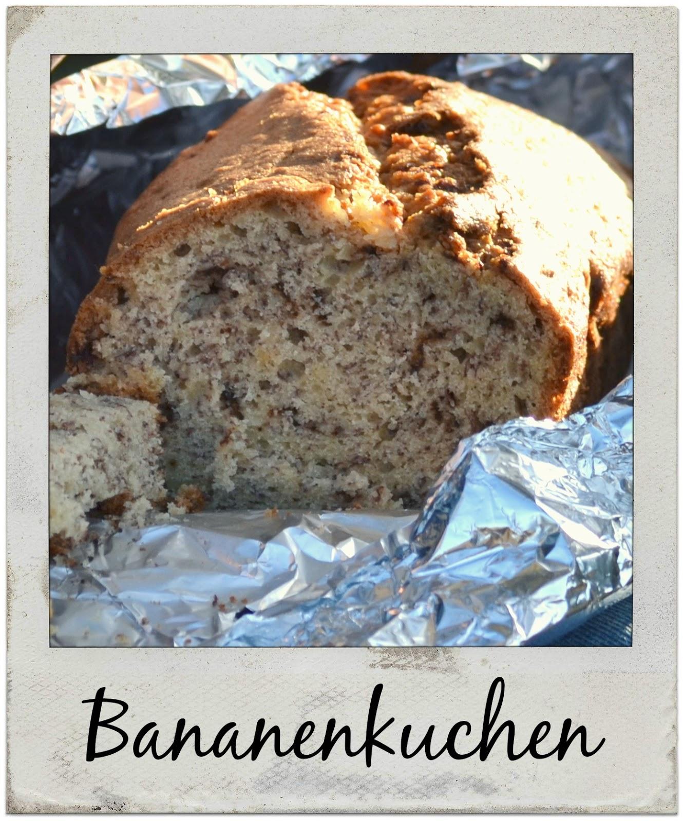 http://gemachtesundgedachtes.blogspot.de/2013/10/ein-echt-alter-bananenkuchen-oder-doch.html