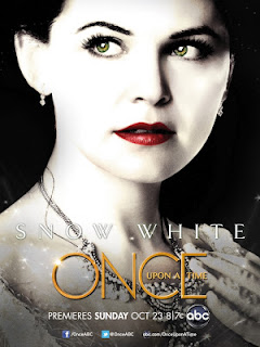 Once Upon a Time – Érase una vez Temporada 1