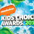 2016  Kids' Choice Awards  Promo 1