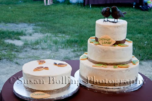 cross country cakes wedding cakes in lake tahoe california