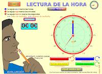 external image lectura%2Bde%2Bla%2Bhora.png
