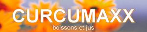 CURCUMAXX : une boisson naturelle pour vous soigner contre les inflammations