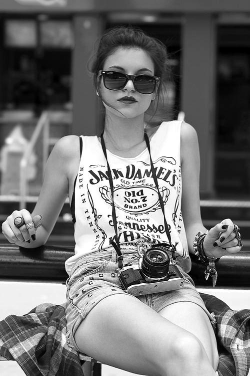 красивые фото на аву в вконтакте для девушек со спины