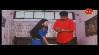 Watch Shakeela Hot Tamil Movie 'Sagara' Online